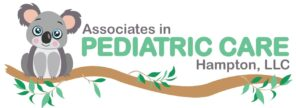 Associates in Pediatric Care-Hampton, LLC